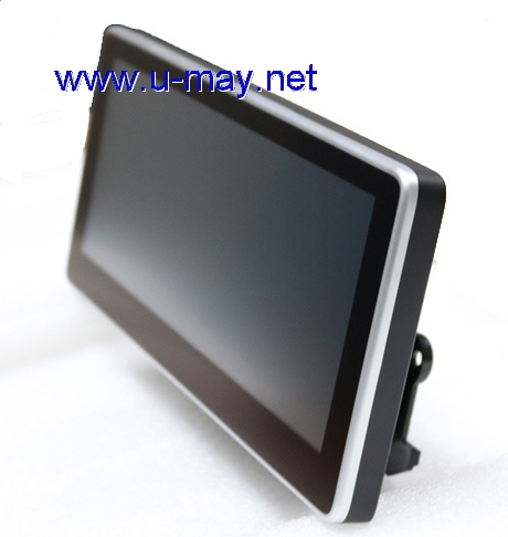 10.25 Android 8.1 Display for Mercedes Benz B Class W246
